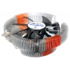 Кулер Zalman CNPS7000V-AlCu, купить за 990руб.
