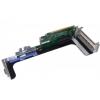 Контроллер Lenovo System x3650 M5 PCIe Riser 1 (2 x8 FH/FL + 1 x8 ML2 Slots) (00KA519), купить за 5 135руб.