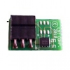 ���������� Lenovo ThinkServer RAID CacheCade Pro 2.0 Software Key (0C19492), ������ �� 0���.