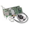 ���������� Lenovo Raid ThinkServer Syncro CS 9286-8e 6Gb (4xb0f28655), ������ �� 0���.