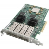 Контроллер IBM 8Gb FC 4 Port Host Interface Card (00Y2491), купить за 25 470 руб.