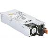 ���� ������� Lenovo 550W Platinum Hot Swap (4X20F28579), ������ �� 11 710���.