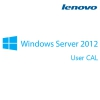 ����������� ����������� Lenovo Microsoft� Windows Server� 2012 Client Access License (10 User) (0C19606), ������ �� 0 ���.
