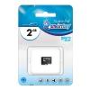 SmartBuy microSD 2GB, ������ �� 265���.