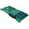 Серверный аксессуар Плата цифровых абонентов ERICSSON-LG D100-DTB12, купить за 3 405руб.