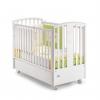 Детская кроватка Pali Lisa (22119) белая, купить за 24 400руб.