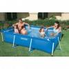 Товар для детей Каркасный бассейн Intex, купить за 4 490руб.