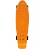Скейтборд Y-Scoo RT Big Fishskateboard 27 (402-O) оранжевый, купить за 1 790руб.
