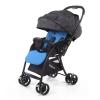 Коляска Baby Care Sky Светло-синяя, купить за 6 490руб.
