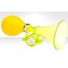 Товар клаксон R-Toys 71DH-02, жёлтый, купить за 254руб.