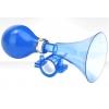Товар клаксон R-Toys 71DH-03, синий, купить за 254руб.