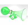 Товар клаксон R-Toys 71DH-05, зелёный, купить за 254руб.