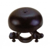 Товар звонок велосипедный FY-017S/210001, чёрный, купить за 100руб.