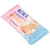 Товар Влажные салфетки Aura Ultra Comfort (15 шт), купить за 25руб.