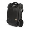 Chit Chat Travel Bag, 2 ручки, купить за 2 910руб.
