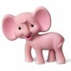 Товар для детей Infantino Прорезыватель Розовый Слоненок, купить за 1 450руб.