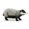 Товар для детей Мягкая игрушка Hansa Барсук европейский (44 см), купить за 2 525руб.