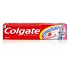 Товар Colgate Доктор Заяц со вкусом клубники (50 мл), купить за 65руб.