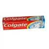 Товар Colgate Доктор Заяц со вкусом жвачки (50 мл), купить за 65руб.