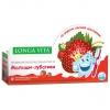 Товар Longa Vita Детская Малыши-зубатики (от 2-х лет), купить за 130руб.