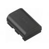 Батарейка Canon LP-E6N 9486B002, 1800мАч, купить за 3 865руб.