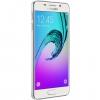 Смартфон Samsung Galaxy A3 SM-A310F DS 4,7(1280x720) LTE Cam(13/5) Exynos 7578 1,5ГГц Белый, купить за 15 980руб.