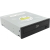 ���������� ������ Blu-Ray LG BH16NS40  ������, ������ �� 4 135���.