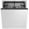 Посудомоечная машина Beko DIN 26220, купить за 22 860руб.