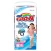 Goon 12-20 кг (38 шт) BIG для девочек (трусики), купить за 1 375руб.