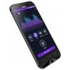 Смартфон ASUS Zenfone Zoom ZX551ML DS черный, купить за 29 820руб.