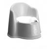 ����� ��� ����� ������-������ BabyBjorn Potty Chair,Grey, ������ �� 2 250���.