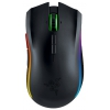 Razer Mamba Chroma Black USB, купить за 10 280 руб.