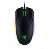 Razer Diamondback 2015 Black USB, купить за 6 680 руб.