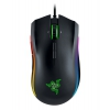 Razer Mamba Chroma Tournament, ������ �� 6 865 ���.