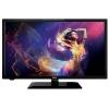 телевизор BBK 19LEM-1015/T2C, черный