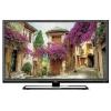 Телевизор BBK 32LEM-1007/T2C Black, купить за 12 860руб.