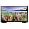 Телевизор Samsung UE48J5200AU, купить за 34 680руб.