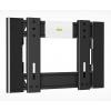"Кронштейн Holder LCD-F2606 (22"" - 47"", до 30 кг, фиксированный), купить за 1 495руб."