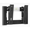 Holder LCD-T2607 (22-47'', до 30 кг, настенный с наклоном), купить за 1 605руб.