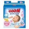 Goon 0-5 кг (90 шт) NB, купить за 1 389руб.