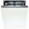 Посудомоечная машина Bosch ActiveWater SMV50M50RU, купить за 48 930руб.