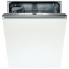 ������������� ������ Bosch ActiveWater SMV50M50RU, ������ �� 55 095���.