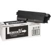 Картридж Kyocera TK-590K Black, купить за 7 525руб.