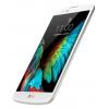 �������� LG K10 K430 DS 16 Gb �����, ������ �� 10 565���.