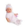 Товар для детей Кукла Лана Munecas Antonio Juan, в розовом, купить за 3 010руб.
