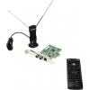 TV-тюнер AVer TV Nova T2+C (A757) PCI-E, купить за 4 065руб.