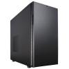 Корпус Fractal Design Define R5 Black w/o PSU FD-CA-DEF-R5-BK, купить за 8 070руб.