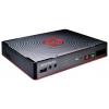 TV-тюнер Устройство видеозахвата AverTV Game Capture HD II, купить за 10 690руб.