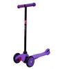 Самокат для взрослых Y-Scoo RT Mini Simple A5 Фиолетовый, купить за 1220руб.
