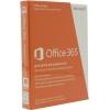 ������� ��������� MS Office 365 ��� ���� ����������� 32/64 RU Sub 1YR Russia Only EM Mdls No Skype (6GQ-00232), ������ �� 0���.